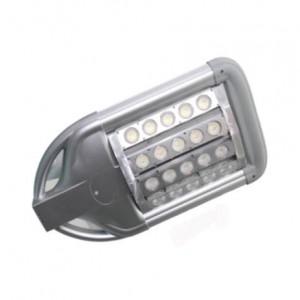 уличный светодиодный светильник 150 Вт GL-SL-150W, GL-SL-150, купить уличный LED светильник цена, купить уличный светодиодный светильник цена, светодиодный светильники уличного освещения, светильник светодиодный уличный ip67, светильник уличный влагозащищенный светодиодный, уличный светодиодный светильник замена дрл, уличное светодиодное освещение, прожектор светодиодный уличный, светодиодные уличные фонари, светодиодные уличные лампы, консольные светодиодные светильники, уличное освещение LED