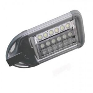уличный светодиодный светильник 180 Вт GL-SL-180W (hi) , GL-SL-180 (hi), купить уличный LED светильник цена, купить уличный светодиодный светильник цена, светодиодный светильники уличного освещения, светильник светодиодный уличный ip67, светильник уличный влагозащищенный светодиодный, уличный светодиодный светильник замена дрл, уличное светодиодное освещение, прожектор светодиодный уличный, светодиодные уличные фонари, светодиодные уличные лампы, консольные светодиодные светильники, уличное освещение LED