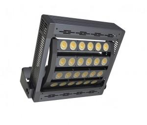Прожектор для стадионов 180, LED прожектор 180, LED прожектор для спортивных объектов. Светодиодный прожектор для стадионов, LED прожектор для стадионов, освещение стадионов
