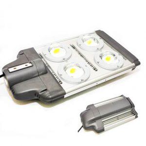 уличный светодиодный светильник 200 Вт GL-SL-200W, GL-SL-200, купить уличный LED светильник цена, купить уличный светодиодный светильник цена, светодиодный светильники уличного освещения, светильник светодиодный уличный ip67, светильник уличный влагозащищенный светодиодный, уличный светодиодный светильник замена дрл, уличное светодиодное освещение, прожектор светодиодный уличный, светодиодные уличные фонари, светодиодные уличные лампы, консольные светодиодные светильники, уличное освещение LED