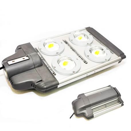 Как подключить светодиодный прожектор - инструкция