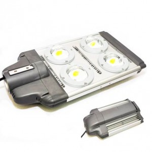 уличный светодиодный светильник 240 Вт GL-SL-240W, GL-SL-240, купить уличный LED светильник цена, купить уличный светодиодный светильник цена, светодиодный светильники уличного освещения, светильник светодиодный уличный ip67, светильник уличный влагозащищенный светодиодный, уличный светодиодный светильник замена дрл, уличное светодиодное освещение, прожектор светодиодный уличный, светодиодные уличные фонари, светодиодные уличные лампы, консольные светодиодные светильники, уличное освещение LED