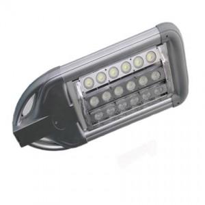 уличный светодиодный светильник 240 Вт GL-SL-240W (hi) , GL-SL-240 (hi), купить уличный LED светильник цена, купить уличный светодиодный светильник цена, светодиодный светильники уличного освещения, светильник светодиодный уличный ip67, светильник уличный влагозащищенный светодиодный, уличный светодиодный светильник замена дрл, уличное светодиодное освещение, прожектор светодиодный уличный, светодиодные уличные фонари, светодиодные уличные лампы, консольные светодиодные светильники, уличное освещение LED