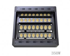 Прожектор для стадионов 350, LED прожектор 350, LED прожектор для спортивных объектов. Светодиодный прожектор для стадионов, LED прожектор для стадионов, освещение стадионов