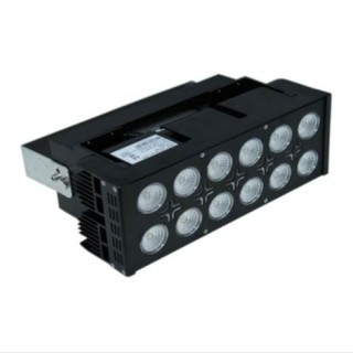 ССветодиодный светильник для освещения тоннелей 100 вт GL-FS-100W, светодиодный тоннельный прожектор GL-FS-100, светодиодный туннельный светильник 100 Вт, светодиодное освещение туннелей, LED туннельное освещение, тоннельный прожектор, освещение туннеля, тоннель искусственное освещение