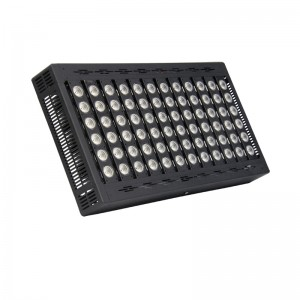GL-FL-700, Мощный светодиодный прожектор 700, мощный LED прожектор 700, GL-FL-700W, промышленное освещение, светодиодное освещение стадионов карьеров стройплощадок