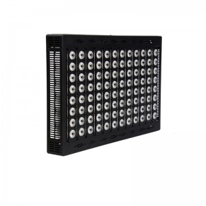 GL-FL-800, Мощный светодиодный прожектор 800, мощный LED прожектор 800, GL-FL-800W, промышленное освещение, светодиодное освещение стадионов карьеров стройплощадок