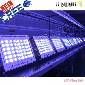 led_aquarium_light_for_marine_use_500w